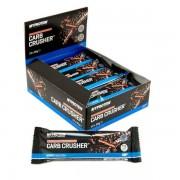 Myprotein Carb Crusher - 12 x 60g - Box - Strawberry Cheesecake