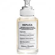Maison Martin Margiela Profumi femminili Replica Beach Walk Eau de Toilette Spray 100 ml