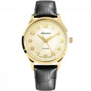Zegarek Męski Adriatica A1278.1221Q - Zegarek Kwarcowy Swiss Made GRATIS WYSYŁKA DHL GRATIS ZWROT DO 365 DNI!! 100% ORYGINAŁY!!