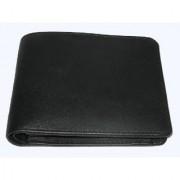 PE Original Leather Gents Wallet new Style Money Purse Men's Wallet BL301