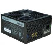Sursa Segotep GP600G, 80 Plus Gold, 500W, Modulara