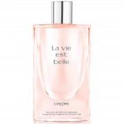 Lancome La Vie Est Belle gel doccia 200 ml