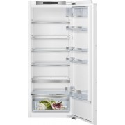 Siemens KI51RADF0 Built In Single Door Fridge
