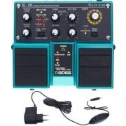 Boss SL-20 Power-Set