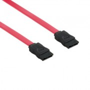 4world Kabel SATA data, 50cm + EKSPRESOWA WYSY?KA W 24H