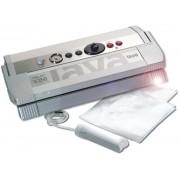 Aparat de vidat Lava V350 Premium