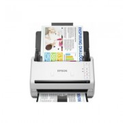 Epson Skaner WF DS-530 A4 ADF50/do 70IPM/USB3.0