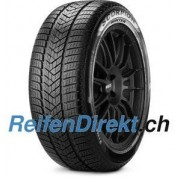 Pirelli Scorpion Winter ( 275/45 R20 110V XL MO )