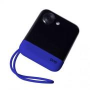 Polaroid POP instant compact camera