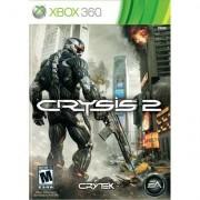 Crysis 2 - Xbox 360 - Unissex
