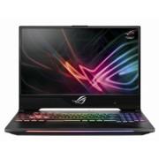 Laptop Asus ROG GL504GS-ES058R Intel Core i7-8750H 32GB DDR4 1TB HDD + 256GB SSD nVidia GeForce GTX 1070 8GB Windows 10 Pro