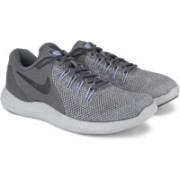Nike WMNS NIKE LUNAR APPARENT Casuals For Women(Grey)