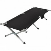 Regatta Renata Camp Bed