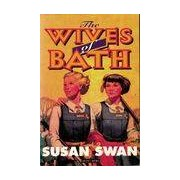 The wives of bath - Wendy Holden - Livre