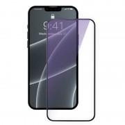 Capa em Gel S-Line Wave + Película para Sony Xperia J