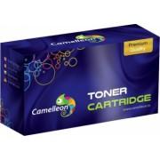 Toner CAMELLEON MLT-D111L-CP Black compatibil cu Samsung SL-M2020/2022 2K MLT-D111L-CP
