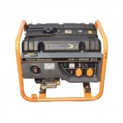 Generator GG 4600