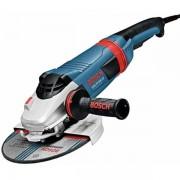 Polizor unghiular Bosch GWS 22-180 LVI 8500 rpm 2200W Albastru