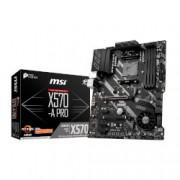 Motherboard X570-A Pro (X570/AM4/DDR4)