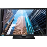 Samsung 22'' Business Monitor S22E450DW