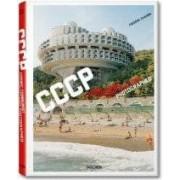 FREDERIC CHAUBIN Constructions photographs ISBN:9783836525190