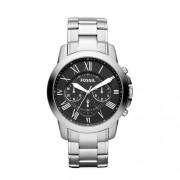 Fossil Grant Heren Horloge FS4736IE