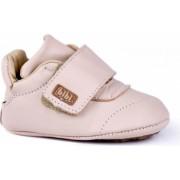 Pantofi fetite BIBI Afeto Sweet 16 EU