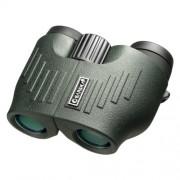 BARSKA 10x26 Naturescape Binoculars