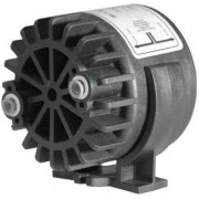 Pompa permeate AP-PMP-PERM