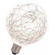 BAILEY Wireled Ledlamp L16.5cm diameter: 12.5cm Wit 80100039432