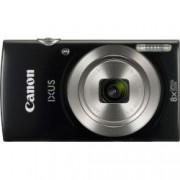 Digital Camera Ixus 185 Black