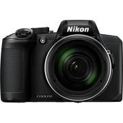 NIKON Bridge camera Coolpix B600 (VQA090EA)