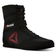 Reebok Мужчины- Reebok Boxing Boot - Buck