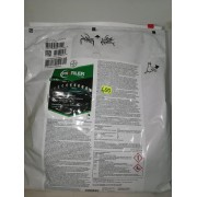Fungicid Profiler 71 WG 6KG