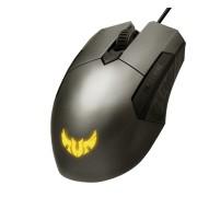 Mouse Gamer Asus TUF Gaming M5 Aura Sync