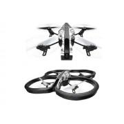Parrot PF721801 Snow AR.Drone 2.0 'Elite Edition' SNOW