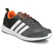 Adidas ASTRO LITE Men's Sports Shoes