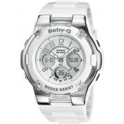 Ceas de dama Casio BGA-110-7BER Baby-G 40mm 10ATM