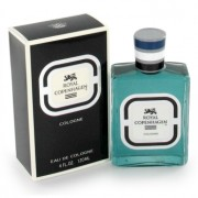 Royal Copenhagen Cologne Spray 3.3 oz / 97.59 mL Men's Fragrance 401154