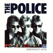 The Police - Greatest Hits (0731454003025) (1 CD)