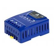 Solarny regulator ładowania PWM SOL-20 12/24 - 20A