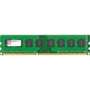 Memorija DIMM DDR3 8GB 1600MHz Kingston CL11, KVR16N11/8BK