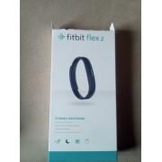 Bracelets Électroniques Fitbit Flex 2