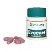 Evecare 30 capsule