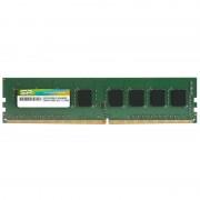 Memorie Silicon Power 16GB DDR4 2400 MHz 1.2v CL17