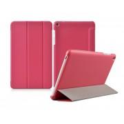 Etui Book Cover Huawei MediPad T1 8.0