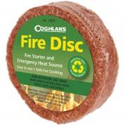 Coghlans Disc pentru Foc Fire Disc 1424 1426