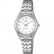Casio LTP-1129PA-7BEF Дамски Часовник
