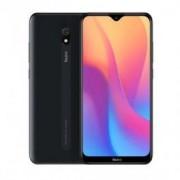 Xiaomi Teléfono Xiaomi REDMI 8A 32GB Negro