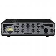 Ashdown Rootmaster RM-500-EVO Topteil E-Bass